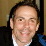 Mark Cutrali