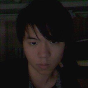 Siyuan Peng