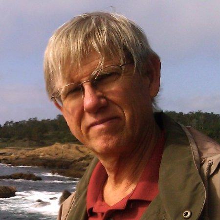 Doug Leggett