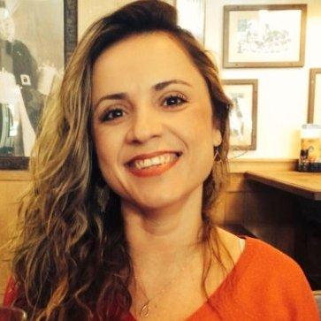 Luciene Arruda