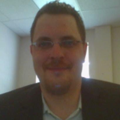 David Menzel