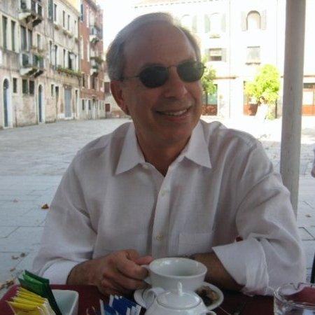 Ira Barkan