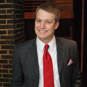 Tyler J. Kaplan