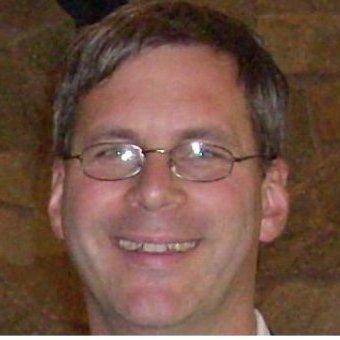 Robert Betchyk jr