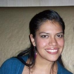 Adriana Sillero