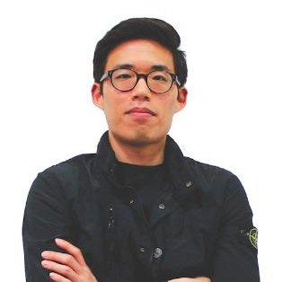 Chan sik Kim