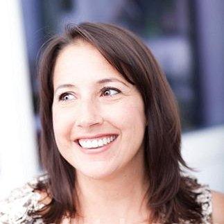Lisa (@InnovativeEdu) Nielsen