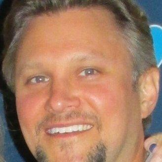 Jason Mazurek