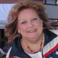 Judy Kuzniar, PMP