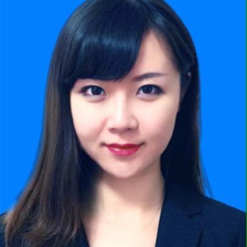 Bingyang(Cassie) Liu