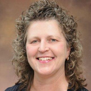 Maureen P. Neary, PhD, MS