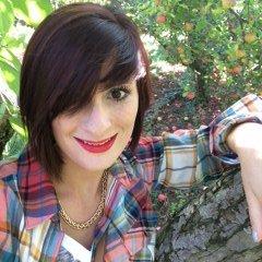 Courtney Costello