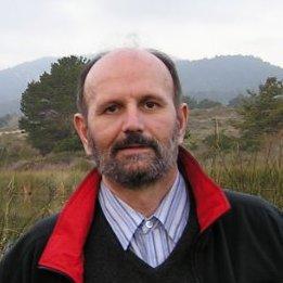 Maslov Konstantin