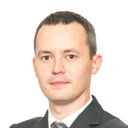 Eldar Keledzhiev