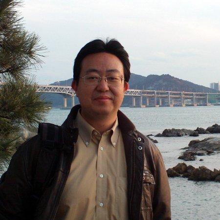 Dennis Sun