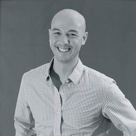 Doug Cunnington, PMP