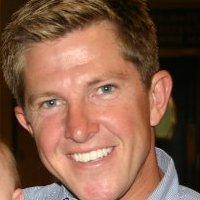 Scott Bruner