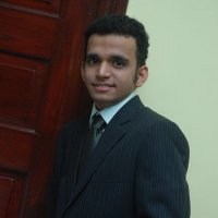 Rahul Gadre