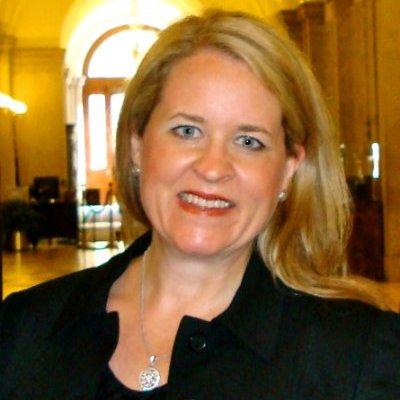 Megan Webster