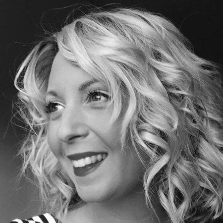 Melissa Ierullo