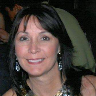 Carolyn Burns, AM.APMP