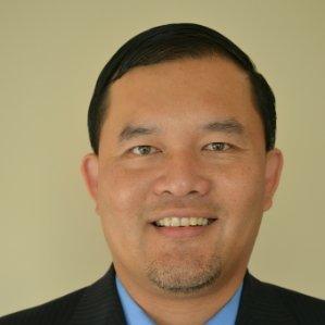 Alfie Cheng