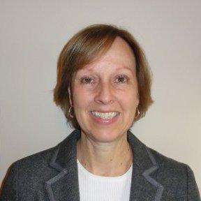Patricia Bleiman