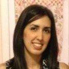 Sonia Cespedes