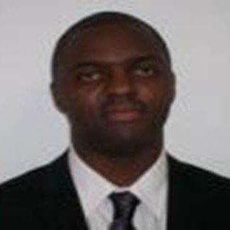 Steve Ndifor