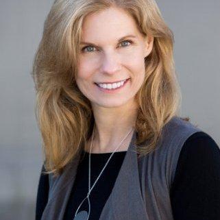 Becky Edelmann