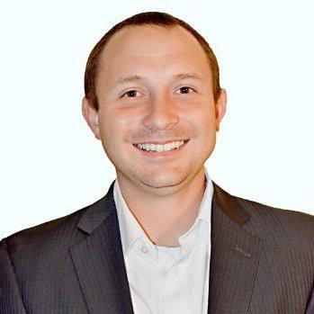 Alan Lefler