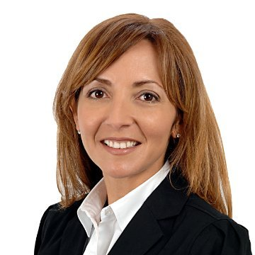 Marian Gomez de la Vega