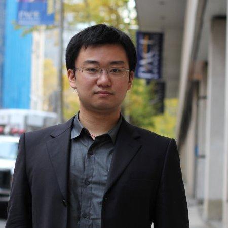 Wei (David) Yang