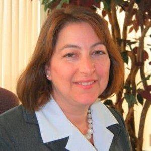 Bonnie S. Nash