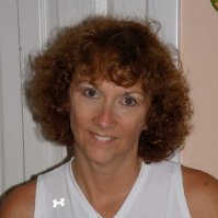 Sheri Schneider