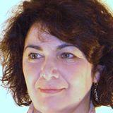Anikó Seregné Horváth
