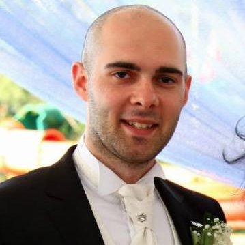 Bahadir Dogan