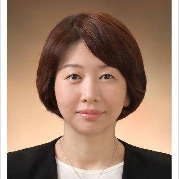 Jung Won Yang