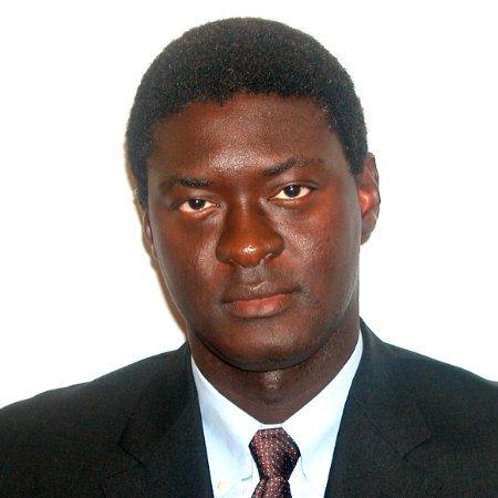 Jean-Paul Ndong