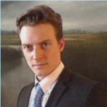 Joshua Lambertsen