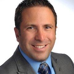 Allen Watson, MBA
