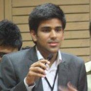 Akhil Lohchab