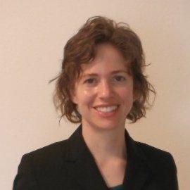Rachel Salowitz, Ph.D.