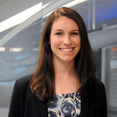 Melissa Von Wald