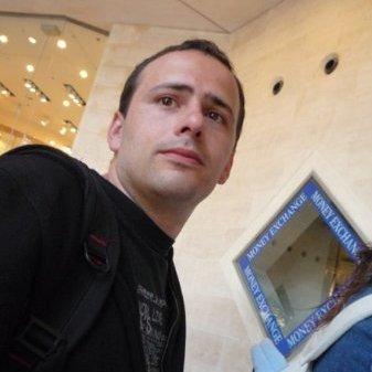 Cristian Giovagnoli