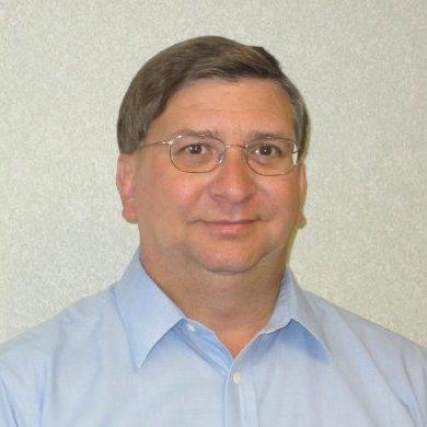 James Kuczmarski