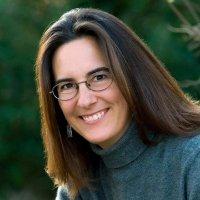 Marjorie Wilke, PhD