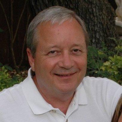 Bill Anderlohr