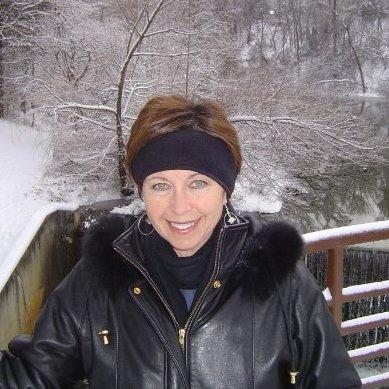Debbie Mullens Shirey