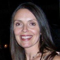 Michelle Quirk